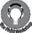 PhDJ_Logo_Final-109 copy 2 copy