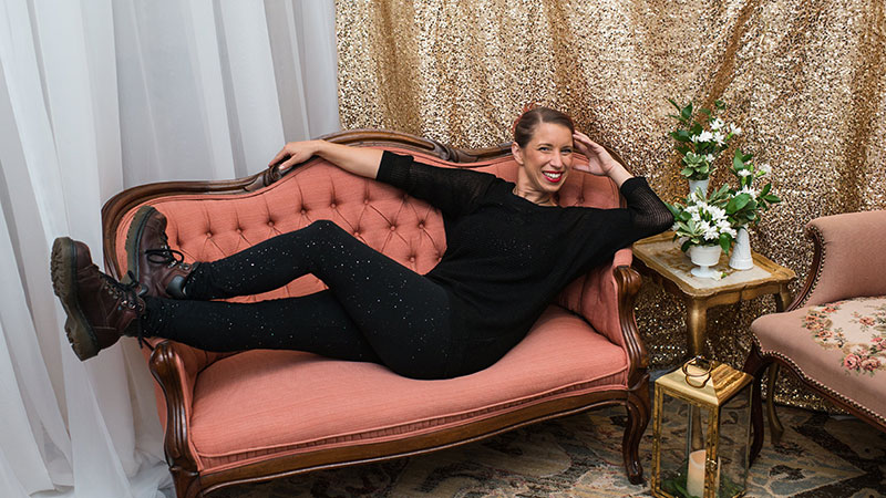 felicity-on-couch