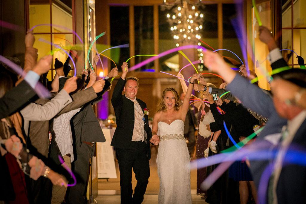 Chris-and-Megan-Wedding
